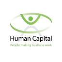 Human Capital SAL logo