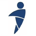 Human Capital Care logo icon