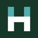 Human Capital Initiatives LLC logo