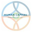 Human Capital Llc logo icon