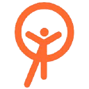 Institute For Human Centered Design logo icon