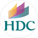 Human Development Company logo