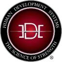 Human Development Systems Inc. logo