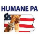 Humane  Pa logo icon
