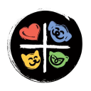 Humane Animal Rescue logo icon