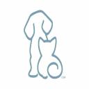 Humane Society Of Broward County logo icon