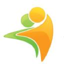Human Engineers logo icon