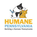 Humane Pennsylvania logo icon