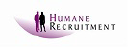Humane Recruitment Ltd logo