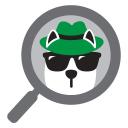 Humane Watch logo icon