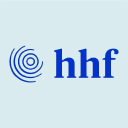 Healthcare Human Factors logo icon