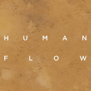 Humanflow, Inc. logo