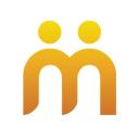 Humanforce logo icon