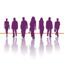 Human Forza Group bv logo
