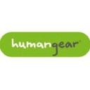 Humangear logo icon
