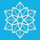 Human Givens logo