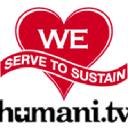 HumaniTV, Inc. logo