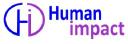 Human Impact Ltd logo