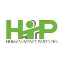 Human Impact Partners logo icon