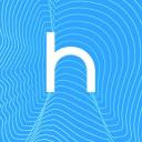 Humaniq logo icon