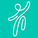 British Humanist Association - Send cold emails to British Humanist Association