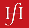 Humanist Forlag AS logo