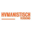 Humanistisch Verbond (The Dutch Humanist Association) logo