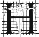 Humanitas logo icon