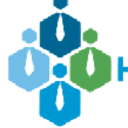 Humanitics Dimensions Software Pvt. Ltd. logo