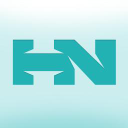 Humanities Nebraska logo icon