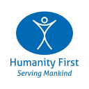 Humanity First Canada logo