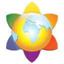 Humanity Healing Network logo icon