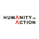Humanity In Action logo icon