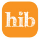 Humanity In Business logo icon