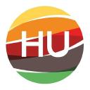 Humanity United logo icon