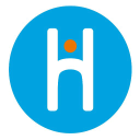 Humanium logo icon