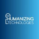humanizing-technologies.com logo icon