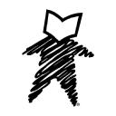 Human Library Organization logo
