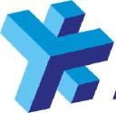 Humanoide servicios para la pyme, S.L.N.E. logo