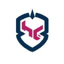 Humanoit logo