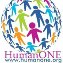 HumanONE - a Seema Group Foundation logo
