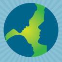 Humanosphere logo icon