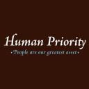 Human Priority Ltd. logo