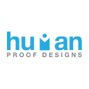Human Proof Designs logo icon