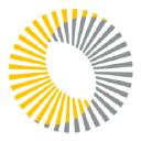 HumanProtect Consulting GmbH logo
