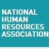 Human Resources logo icon