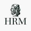 Human Resources Manager logo icon