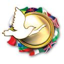 Human Rights logo icon