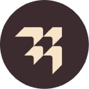 Human Rights First logo icon