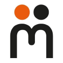 Humanroads logo icon